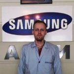 Андрей - инженер